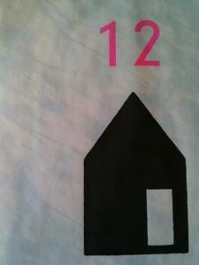20121218-112921.jpg
